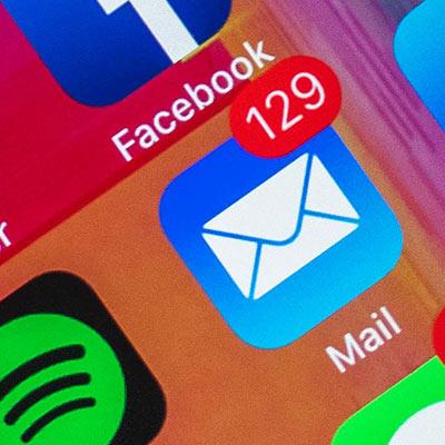 Optimisation des réseaux sociaux | Marie Barneon, Communication Digitale à Montpellier